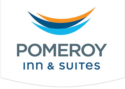 Pomeroy Inn and Suites Olds